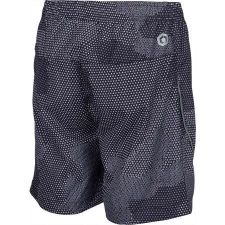 Detské bežecké šortky - Arcore FAILO - 3