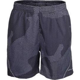 Arcore FAILO - Dětské běžecké šortky