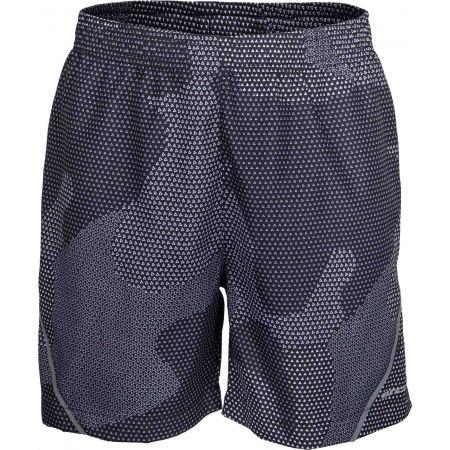 Detské bežecké šortky - Arcore FAILO - 2