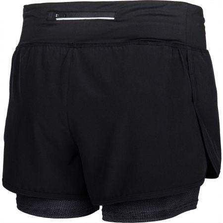Dámske šortky - Lotto ELGA II - 3