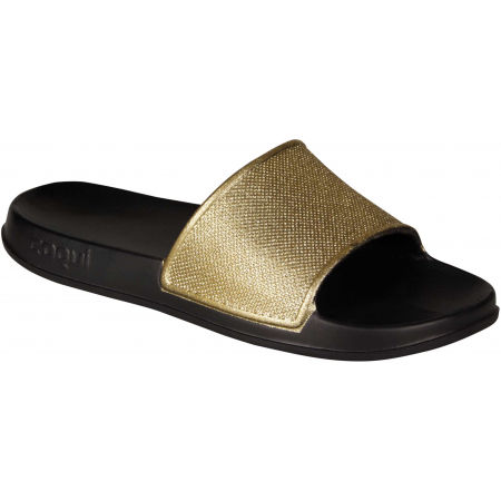 Coqui TORA - Women's sandals