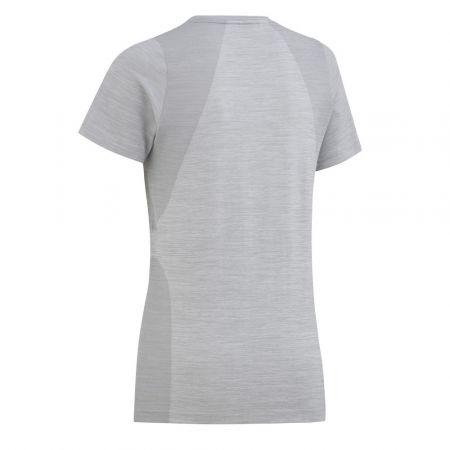 Дамска спортна тениска - KARI TRAA MARIT TEE - 2