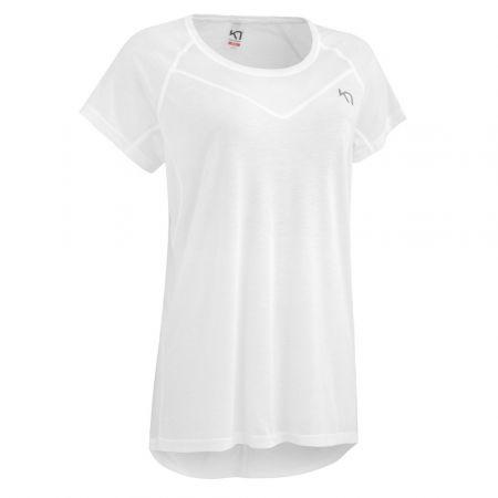KARI TRAA MARIA TEE - Női póló