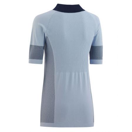 Women's functional T-shirt - KARI TRAA SOFIE TEE - 2