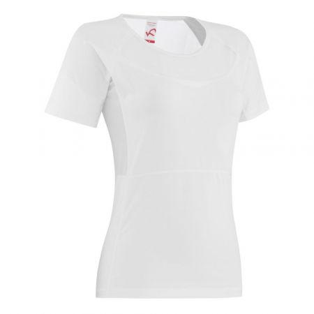 KARI TRAA KAIA TEE - Women's functional T-shirt
