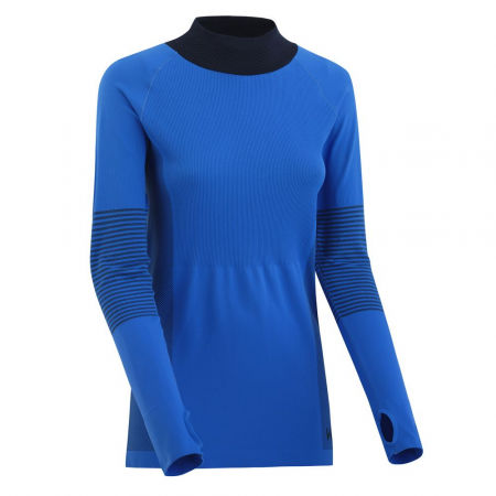 KARI TRAA AMALIE LS - Női funkcionális póló