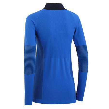 Dámske funkčné tričko - KARI TRAA AMALIE LS - 2