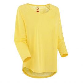 KARI TRAA PIA LS - Dámske športové tričko