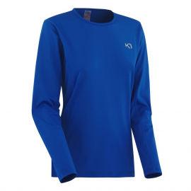 KARI TRAA NORA LS - Дамска спортна тениска