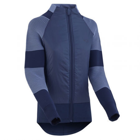 KARI TRAA SOFIE HYBRID - Women's sports jacket