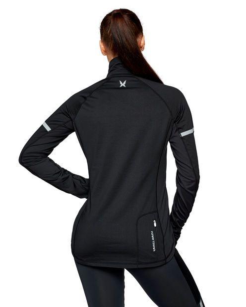 Women's sports jacket