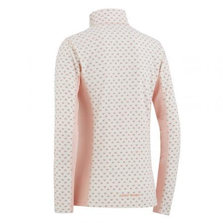 Damen Sweatshirt - KARI TRAA LUS FLEECE - 2