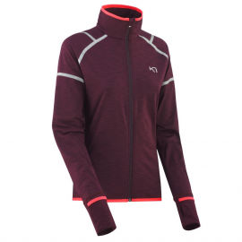 KARI TRAA MARIKA JACKET - Women's functional jacket