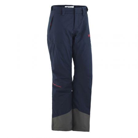 KARI TRAA FRONT FLIP PANT - Дамски ски панталони