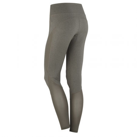 Women's sports tights - KARI TRAA ISABELLE TIGHTS - 2