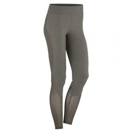Women's sports tights - KARI TRAA ISABELLE TIGHTS - 1