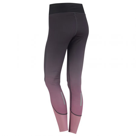 Women's sports tights - KARI TRAA MARIT TIGHTS - 2