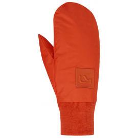 KARI TRAA SONGVE MITTEN - Dámské stylové rukavice
