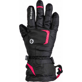 Blizzard REFLEX JNR SKI GLOVES