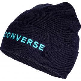Converse NOVA BEANIE - Czapka zimowa unisex