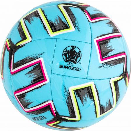 Míč na plážový fotbal - adidas UNIFORIA PRO BEACH - 2