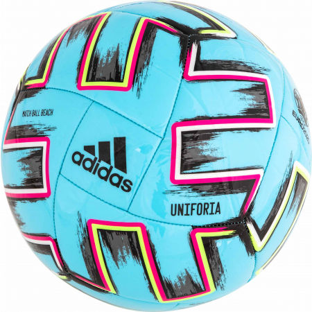 adidas UNIFORIA PRO BEACH - Beach football