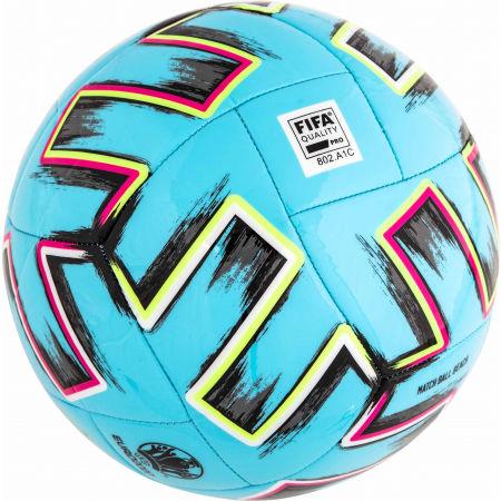 Míč na plážový fotbal - adidas UNIFORIA PRO BEACH - 3