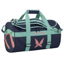 KARI TRAA KARI 50L BAG - Dámská sportovní taška