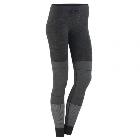 Women's fashion tights - KARI TRAA TVEITO - 1