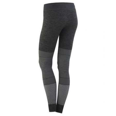 Women's fashion tights - KARI TRAA TVEITO - 2