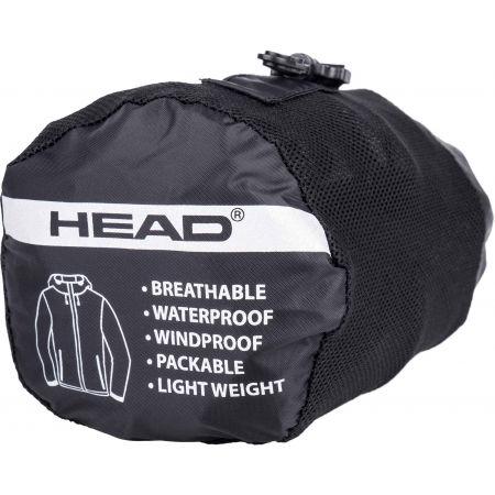 Pánská bunda - Head VIGO - 7