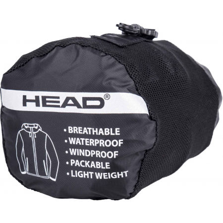 Pánska bunda - Head VIGO - 7