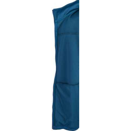 Pánská softshellová bunda - Head ZELMO - 6
