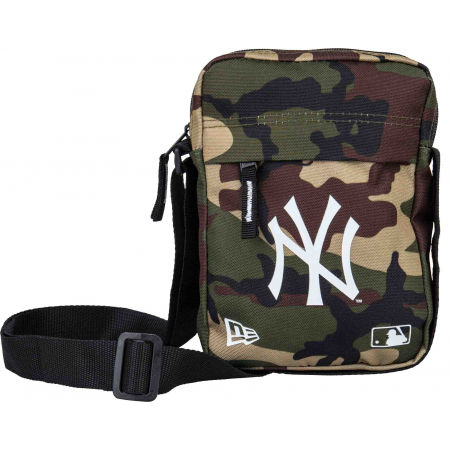 Shoulder bag - New Era MLB SIDE BAG NEYYAN - 2