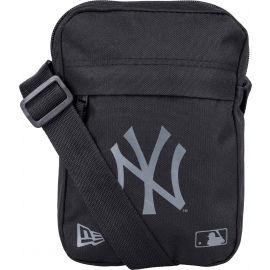 New Era MLB SIDE BAG NEYYAN - Taška přes rameno