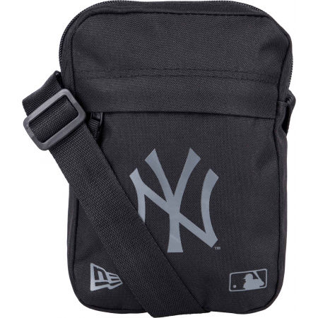 New Era MLB SIDE BAG NEYYAN - Shoulder bag