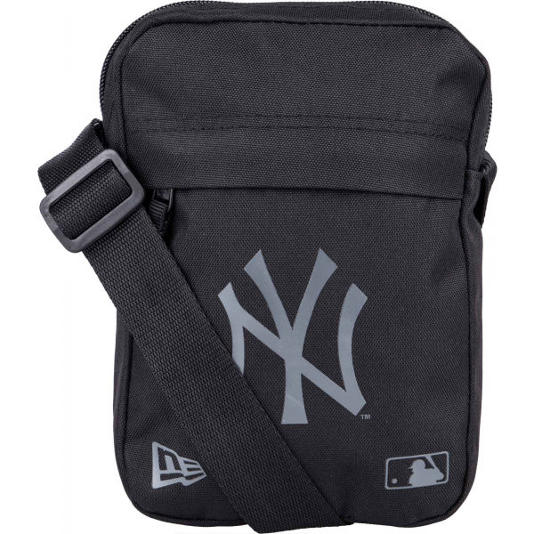 New Era MLB SIDE BAG NEYYAN - Taška cez rameno
