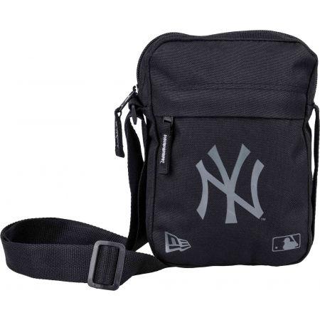 Taška cez rameno - New Era MLB SIDE BAG NEYYAN - 2