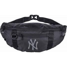 New Era MLB LIGHT NEYYAN - Unisex waist bag