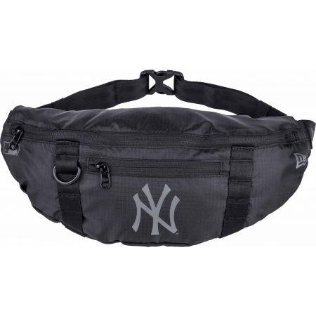New Era MLB LIGHT NEYYAN - Unisex waist bag