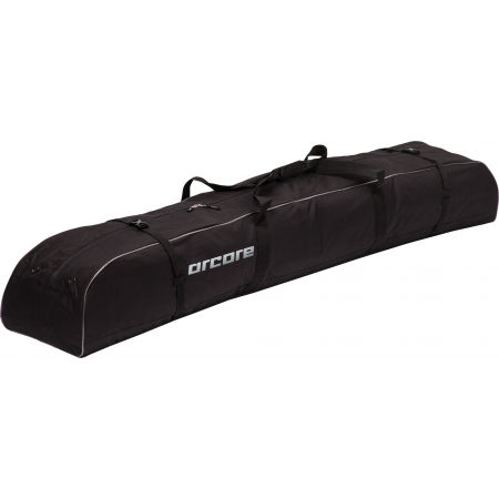 Arcore VIN-190 - Downhill ski bag