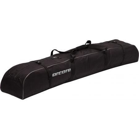 Arcore VIN-190 - Сак за ски