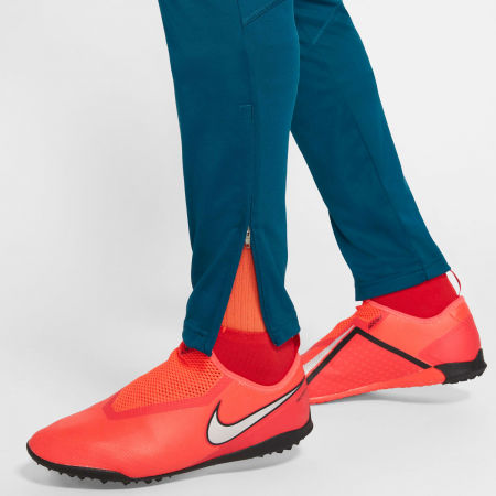 Men's football pants - Nike DRY ACDMY PANT KPZ M - 4