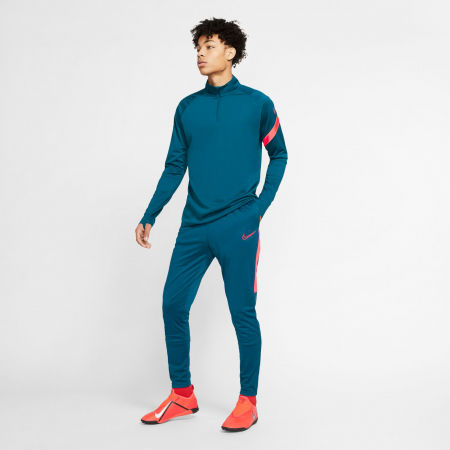 Men's football pants - Nike DRY ACDMY PANT KPZ M - 6
