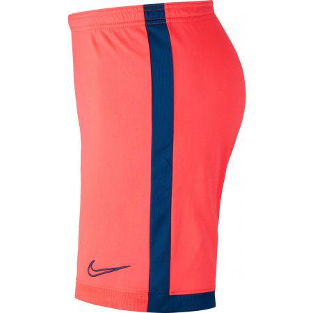 Szorty męskie - Nike DRY ACDMY SHORT K - 2