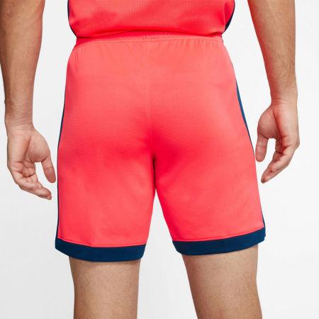 Szorty męskie - Nike DRY ACDMY SHORT K - 5