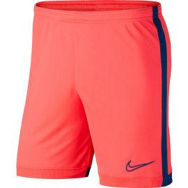 Nike DRY ACDMY SHORT K M - Férfi focishort