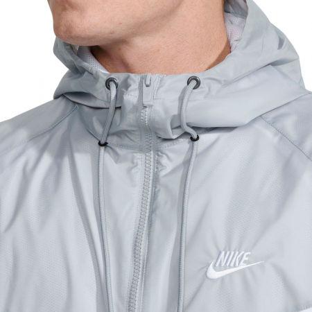 Men's jacket - Nike NSW HE WR JKT HD M - 7