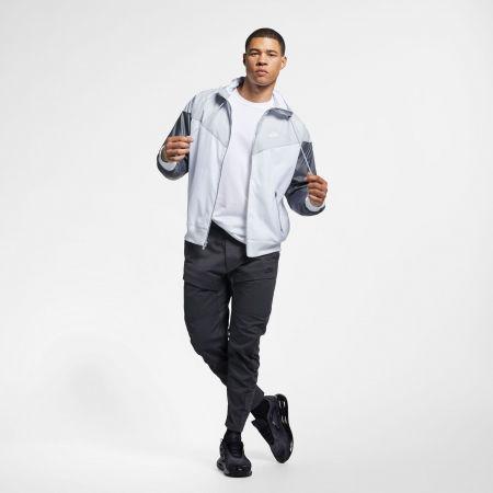 Men's jacket - Nike NSW HE WR JKT HD M - 8