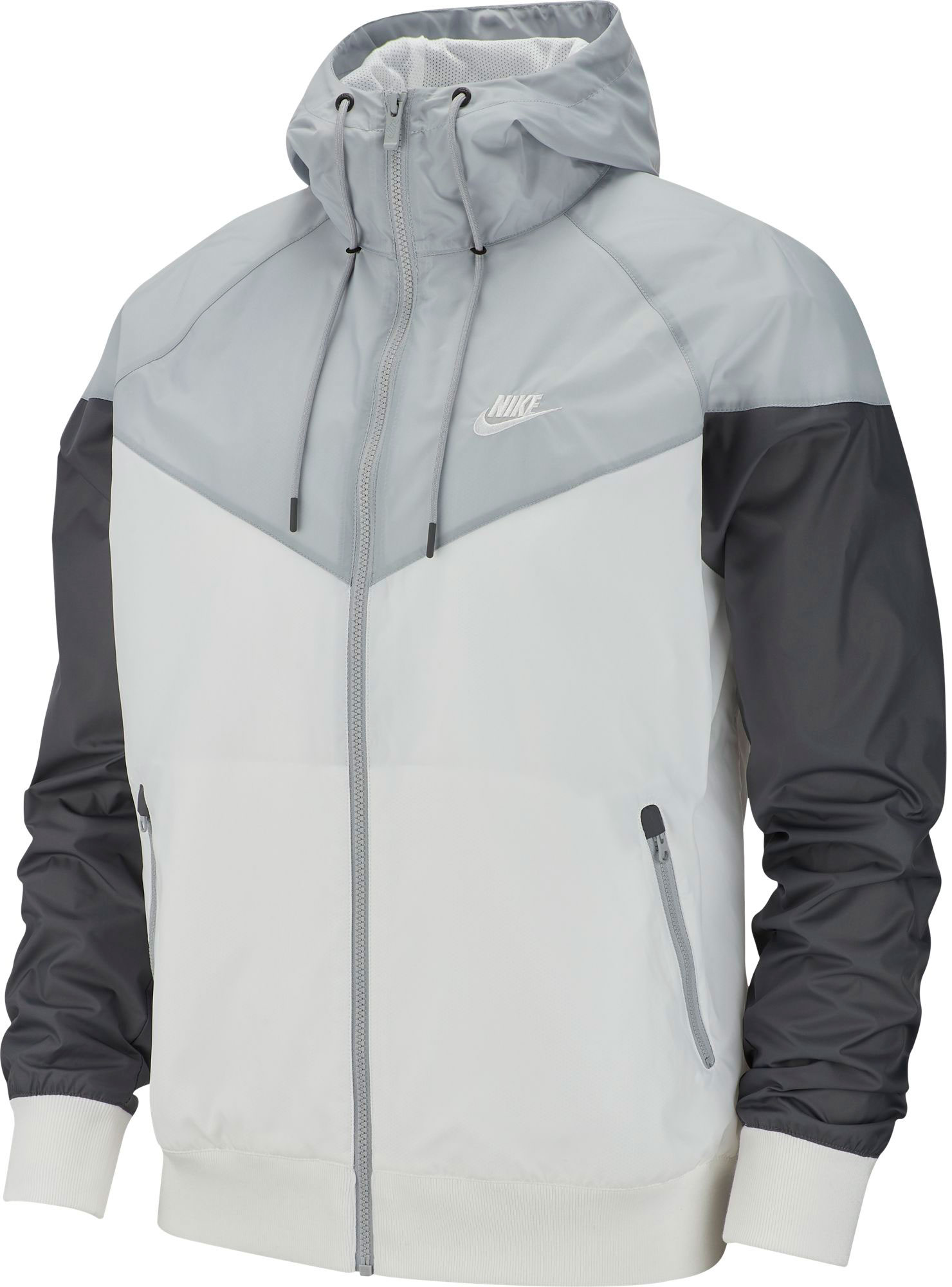 Nike Nsw He Wr Jkt Hd M Sportisimo Com In the category men down jackets at yoox you can find pieces from the best brands. sportisimo com